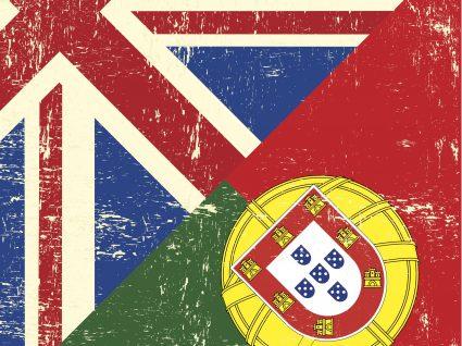 Ingleses em Portugal: roteiro pelo Porto