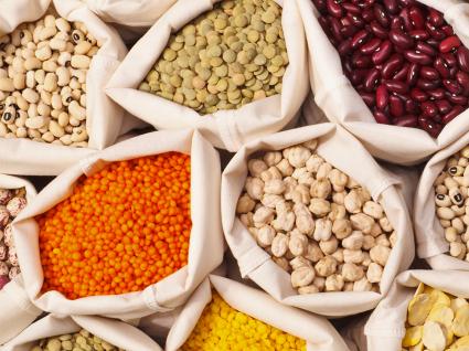 Ingredientes para fazer refeições económicas em casa