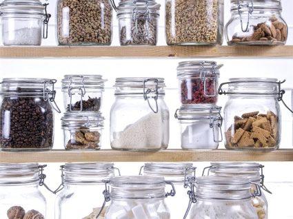 7 ingredientes que também são produtos de limpeza