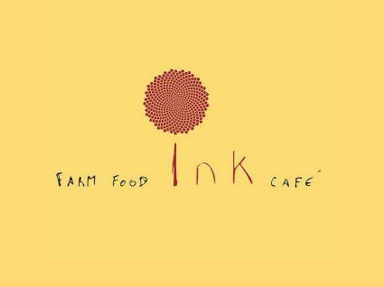 Ink Café: uma opção 100% biológica em Lisboa