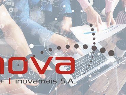 Inova+ está a recrutar no Porto