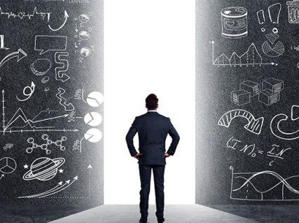 Inovação organizacional: benefícios e estratégias