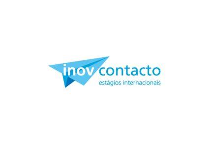 INOV Contacto: tudo sobre o programa de estágios