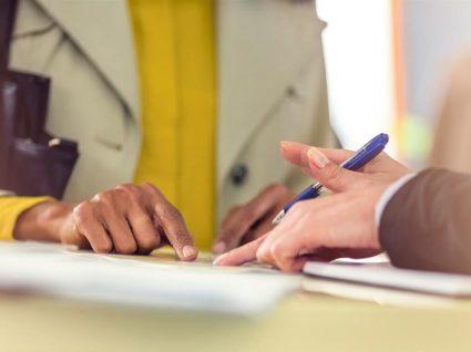 Inscrição no Centro de Emprego: procedimentos e vantagens