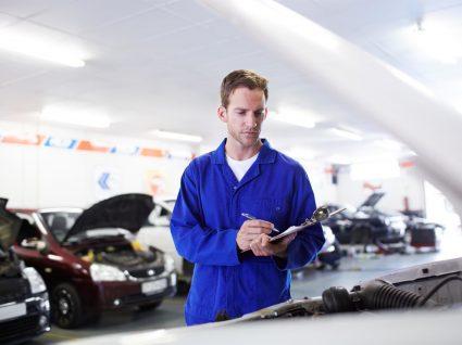 11 dicas para passar na inspeção automóvel