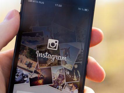 Há uma app que dá brilho aos vídeos do Instagram