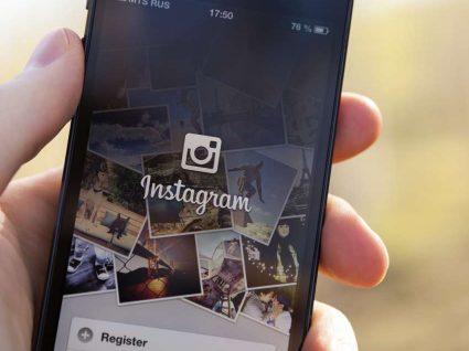 10 dicas na utilização do Instagram para negócios