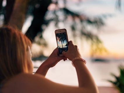 Como utilizar as Instagram Stories da melhor forma