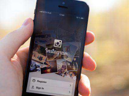 Como usar o Instagram no PC como se estivesse no telemóvel