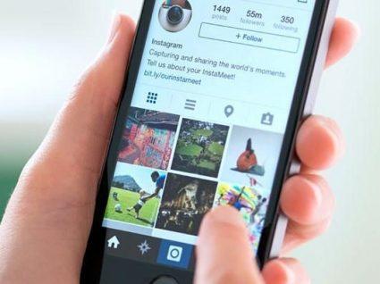 Como fazer download de toda a sua informação no Instagram