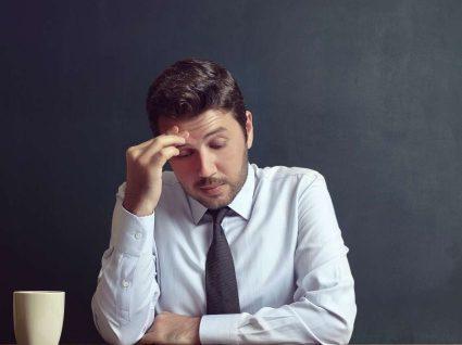 As principais causas de insucesso nos negócios
