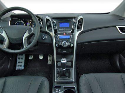 Os 5 melhores auto-rádios para o seu carro