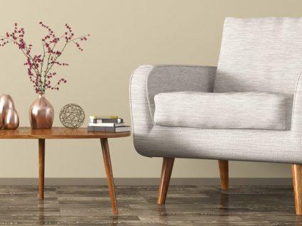 5 artigos a não perder na H&M Home