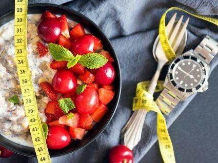 Jejum intermitente: saiba mais sobre a dieta do momento