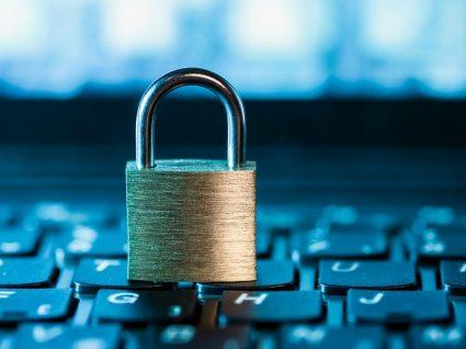 Menos crimes informáticos mas mais burlas e extorsões online