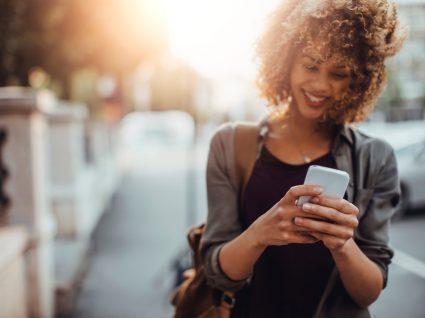6 razões para ter a internet lenta no smartphone (e como solucionar)