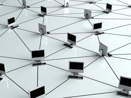 Internet pode parar a 30 de Junho