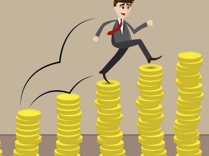 Investidor arrojado: como obter mais retorno?