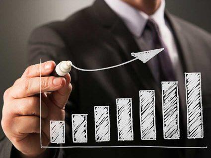 Investimento interno marca terceiro trimestre