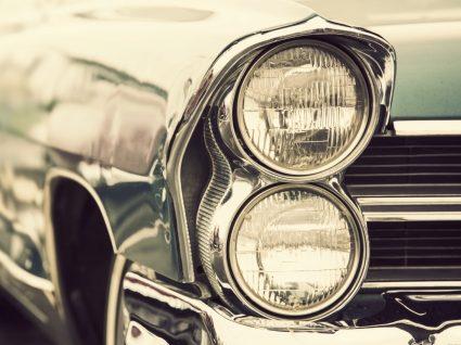Investir em clássicos: 4 carros em que vale a pena investir