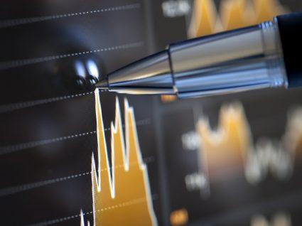 Investir na Bolsa – Dicas para iniciados
