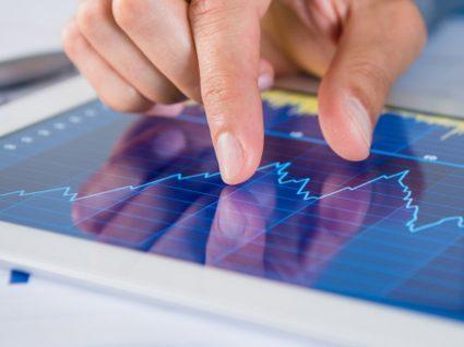 Investir online: cuidados a ter