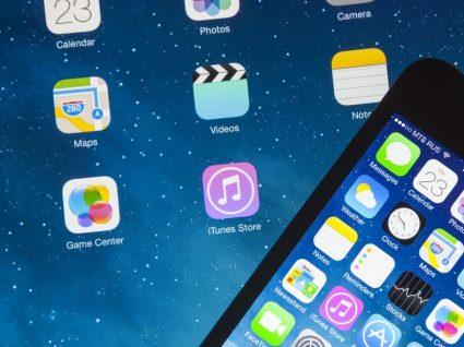 iOS 11: as 5 melhores funcionalidades
