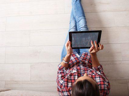iPad lento? Saiba o que pode fazer