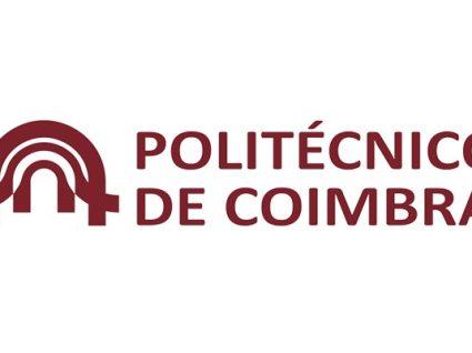 Instituto Politécnico de Coimbra está a contratar