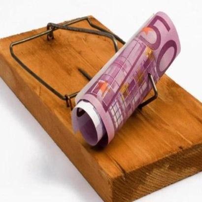 Que impacto tem a insolvência pessoal nas famílias?