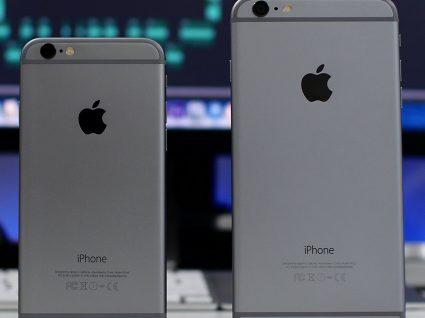iPhone 6s: tudo o que já sabemos