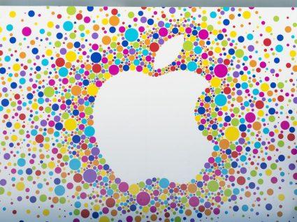 iPhone 7 vai ficar aquém das expetativas
