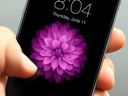 iPhone bateu record de vendas este Verão