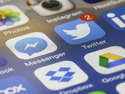 6 passos para usar o Messenger com o Facebook desativado