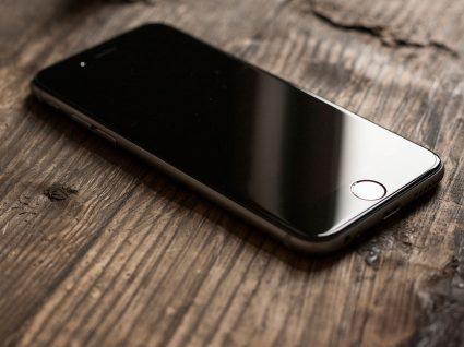 O iPhone não liga? Saiba o que fazer