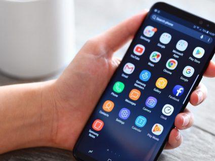 4 funcionalidades do Android que o iPhone ainda não tem