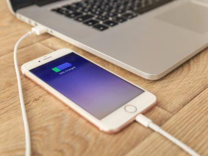 Trocar a bateria do iPhone: quando, como e onde