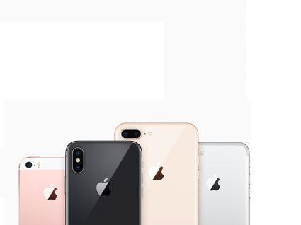 Descubra quanto custa o novo iPhone