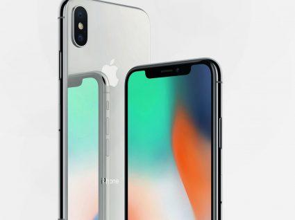 Apple. Vendas de iPhones descem e faturação sobe