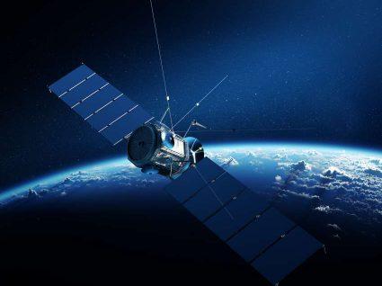 IPN cria bolsas de apoio a negócios relacionados com… o espaço