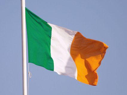 Irlanda: empresas continuam à procura de colaboradores que falem português