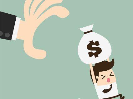 IRS 2015: o que saber