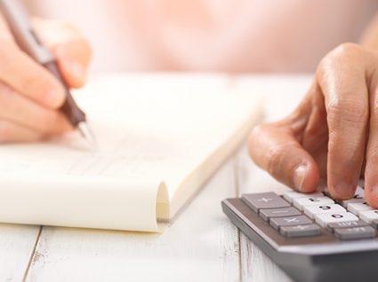 Reclamar despesas ao Fisco: prazo termina hoje