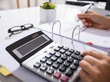 Factos novos no IRS em 2018: esteja a par das alterações
