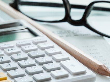 Fim da entrega do IRS em papel: conheça as alternativas