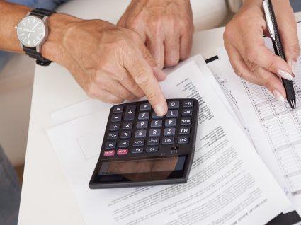 Isenção da Taxa Social Única (TSU)