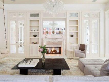 Quer comprar o apartamento de Gwyneth Paltrow em Nova Iorque?