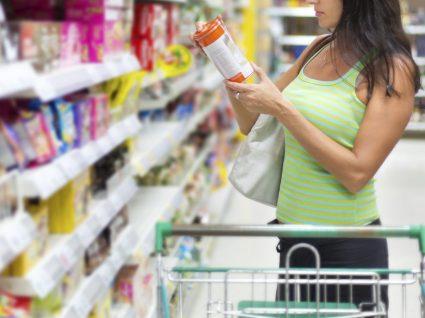 Alimentos processados: quais são e porque deve evitá-los