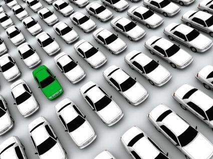 Carros a GPL: 5 opções ideais para o bolso e para o ambiente