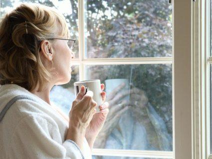 Pós-menopausa: 7 mudanças no corpo da mulher